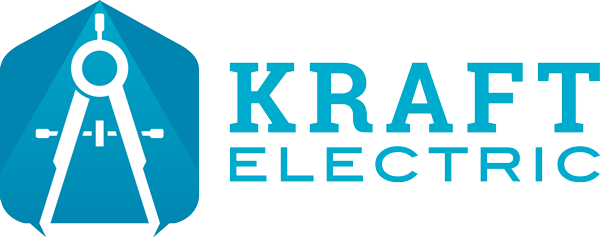 Kraft Electric Logo Mark